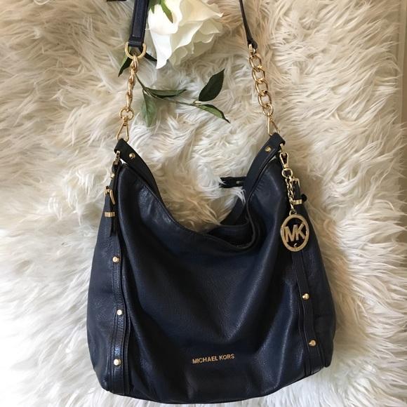 e5b6dcc4df59 MICHAEL Michael Kors Bags   Michael Kors Convertible Bag   Poshmark